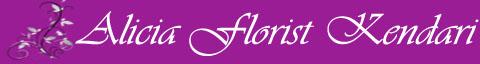 Alicia Florist Kendari